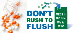 dontFlush_website_header_611x275px-updated-4-12-16-01